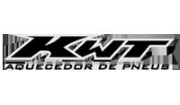 Full Rider Team | KWT